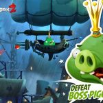 Angry Birds 2 Hints: How to Get Free Lives
