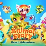 Animal Story: Beach Adventure Cheats, Tips & Strategies to Unlock New Creatures and Earn More Coins