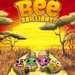 Bee Brilliant Tips, Tricks and Cheats To Complete All Levels and Get a High Score