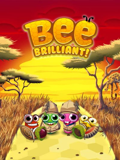 bee brilliant tips