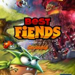 Best Fiends Cheats & Strategy Guide: 7 Stunning Tips You Need to Know