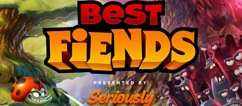 best fiends cheats