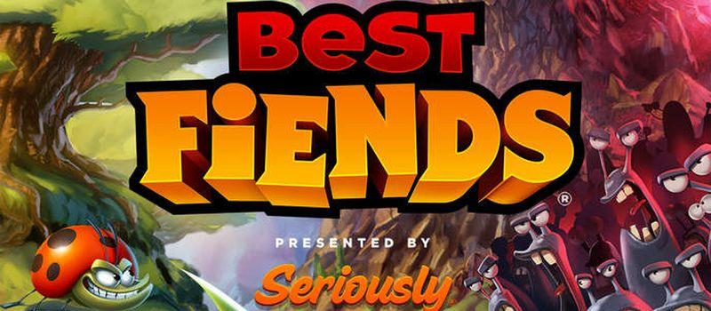 best fiends cheats