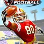Big Win Football 2015 Cheats: 6 Tips & Hints to Help You Coach that Winning Team