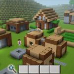 Block Craft 3D Cheats: 6 Killer Tips & Hints You Need to Know