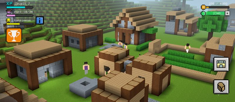 block craft 3d cheats
