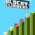 Blocky Climbers Cheats: 5 Killer Tips & Tricks to Get a High Score