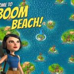 Boom Beach Tips & Strategy Guide: 5 Hints You Need to Know