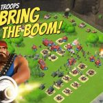 Boom Beach Cheats: 5 Killer Tips, Tricks & Strategies You Never Heard Before