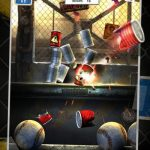 Can Knockdown 3 Cheats & Tips: 5 Killer Tricks for Three-Star Levels