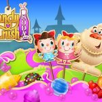 Candy Crush Soda Saga Cheats, Tips & Strategies to Complete More Levels and Get a High Score