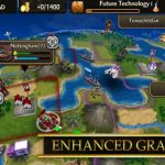 Civilization Revolution 2 Cheats, Tips & Strategy Guide to Build Up the Ultimate Civilization (Part 1)