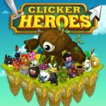 Clicker Heroes Cheats: 5 Fantastic Tips & Tricks to Defeat Your Enemies