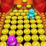 Coin Dozer Cheats, Tips & Tricks to Get More Coins and Prizes