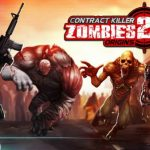 Contract Killer Zombies 2: Origins Cheats – 5 Tips & Tricks You Never Heard Before