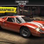 CSR Classics Cheats: 5 Tips Every Player Should Know