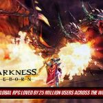 Darkness Reborn Cheats: 5 Tips & Tricks to Become the Most Powerful Warrior