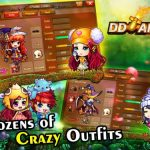 DDTank Cheats & Strategy Guide: 5 Tips You Need to Know