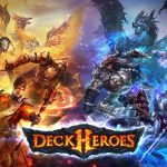 Deck Heroes Cheats & Tips: 6 Exciting Tricks for Building the Perfect Deck