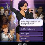 Demi Lovato: Path to Fame Cheats – 5 Stunning Tips & Tricks You Need to Know