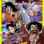 Dragon Ball Z: Dokkan Battle Tips & Strategy Guide – 8 Killer Hints to Build the Ultimate Team of Fighters