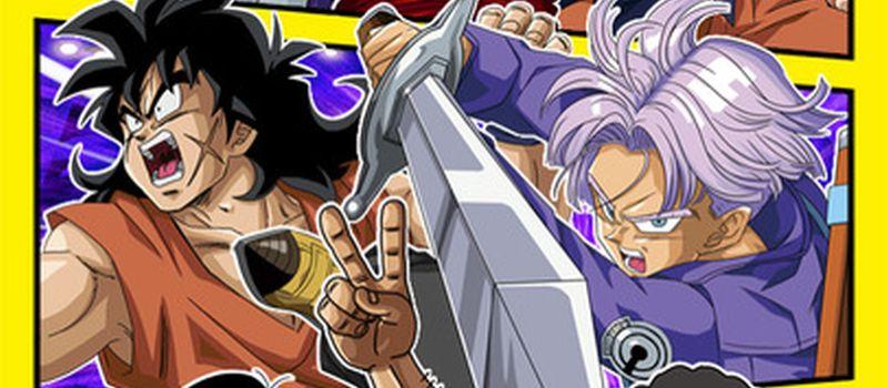 Dragon Ball Z: Dokkan Battle Tips & Strategy Guide - 8