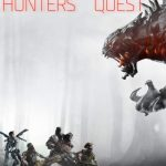 Evolve Hunters Quest Cheats & Strategy Guide: 5 Tips to Complete All Missions