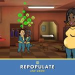 Fallout Shelter Tips, Tricks & Strategy Guide: A Detailed Look at Building a Dweller Family