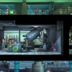 Fallout Shelter Tips & Strategies: A Complete Guide to Pets - Level