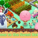 Farm Story 2: Sweet Retreat Cheats & Strategy Guide – 4 Tips for Running the Ultimate Farm