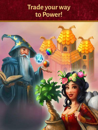 farms & castles cheats