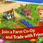Farmville 2: Country Escape Cheats – 5 Fantastic Tips & Tricks Every Player Should Know