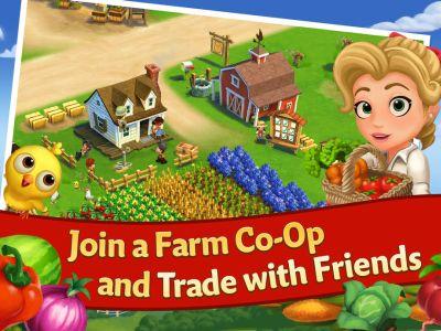 farmville 2: country escape cheats
