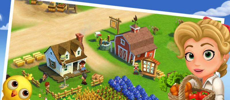 farmville 2: country escape cheats