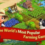 Farmville 2: Country Escape Tips, Tricks & Strategies to Become an Expert Farmer