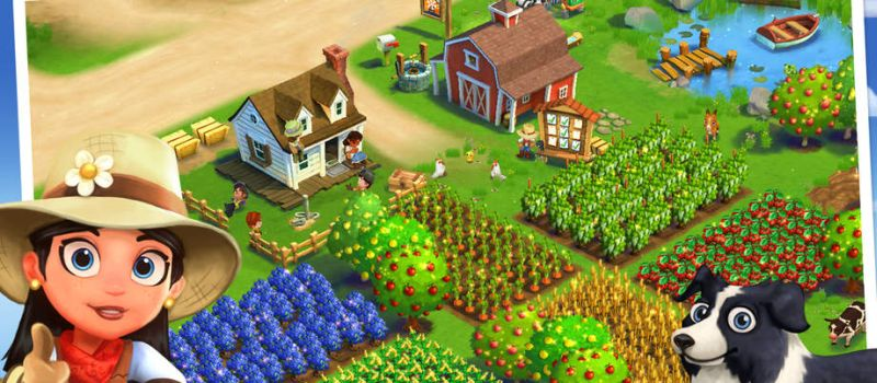 farmville 2: country escape tips