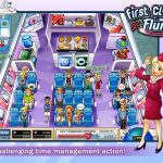 First Class Flurry Tips, Tricks & Cheats to Succeed as a Flight Attendant