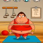 Fit the Fat Cheats, Tips & Strategies for Helping Your Character Peel Off the Pounds