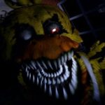 Five Nights at Freddy's 4 Cheats: 6 Tips & Tricks You Never Heard Before