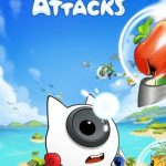 Fruit Attacks Cheats & Strategy Guide: 4 Tips to Shoot Your Way to a High Score