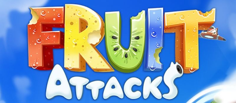 fruit attacks cheats