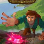 Gemcrafter Cheats: 5 Great Tips & Tricks to Complete More Levels