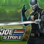 G.I. Joe: Strike Cheats & Strategy Guide – 5 Awesome Tips to Defeat Your Enemies