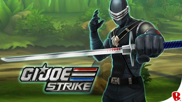 g.i. joe: strike cheats