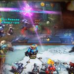 Heroes and Titans: 3D Battle Arena Cheats – 5 Fantastic Tips & Tricks to Defeat the Mighty Titans