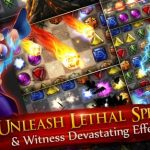 Jewel Fight: Heroes of Legend Cheats & Strategy Guide – 5 Tips to Defeat Your Enemies