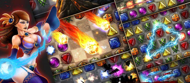 jewel fight: heroes of legend cheats