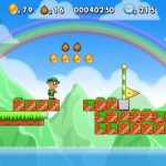Lep's World Cheats, Tips & Hints to Get More Coins and Maximize Your Lives
