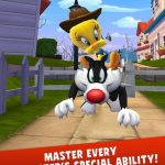 Looney Tunes Dash! Cheats: 6 Awesome Tips to Complete All Levels