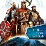March of Empires Cheats, Tips & Strategy Guide: 9 Easy Tricks to Expand Your Empire